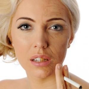 il-fumo-e-la-pelle-300x300