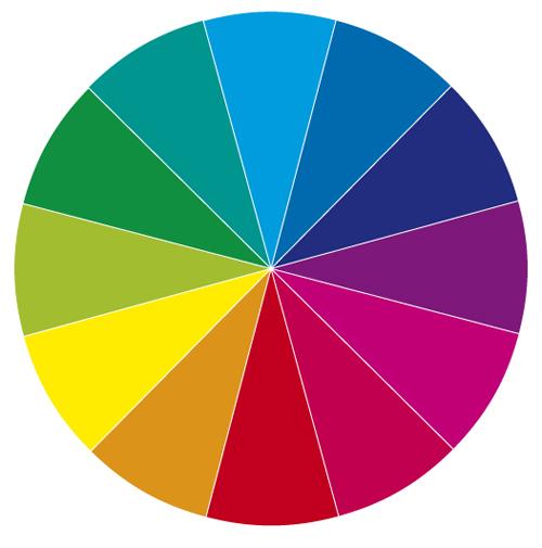 ruota-colore