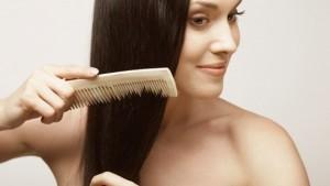 pelle e capelli